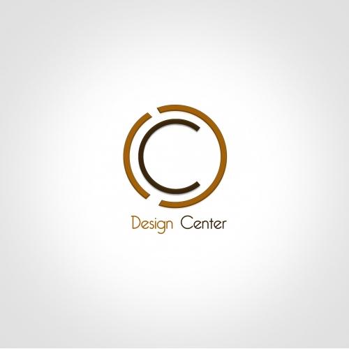Logo Design for furniture company